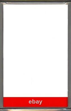 Amazing Spider-man #1 Cgc Ss 9.8 Stan Lee Sketch With Great Power By Dan Slott