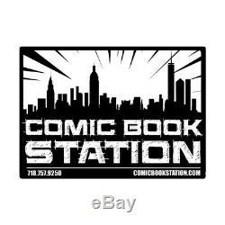 Amazing Fantasy 15 Cgc 4.5 Ss Stan Lee 1er App De Spiderman No Chipping 8/62